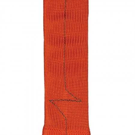 Orange Ersatzhülle - Knöchel